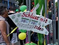 CSD Berlin 2013 © Lutz Griesbach_114