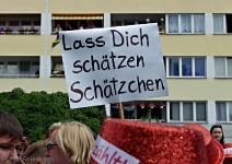 CSD Berlin 2013 © Lutz Griesbach_120