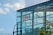 CSD Berlin 2013 © Lutz Griesbach_203