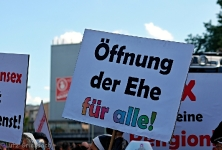 CSD Berlin 2013 © Lutz Griesbach_237