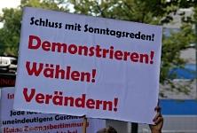CSD Berlin 2013 © Lutz Griesbach_241