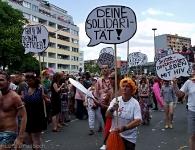 CSD Berlin 2013 © Lutz Griesbach_245