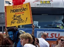 CSD Berlin 2013 © Lutz Griesbach_263