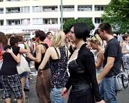 CSD Berlin 2013 © Lutz Griesbach_301
