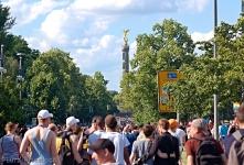 CSD Berlin 2013 © Lutz Griesbach_311