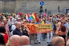 CSD Berlin 2013 © Lutz Griesbach_40