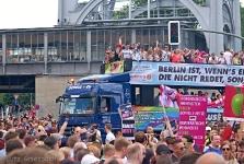 CSD Berlin 2013 © Lutz Griesbach_74