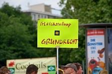 CSD Berlin 2013 © Lutz Griesbach_7