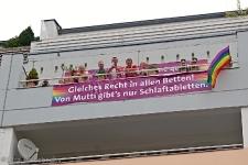 CSD Berlin 2013 © Lutz Griesbach_8