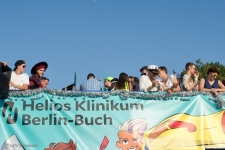 CSD Berlin 2019 © Lutz Griesbach_255