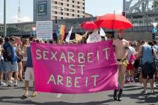 CSD Berlin 2019 © Lutz Griesbach_75