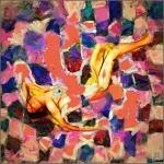 Zeitlos farbig © Lutz Griesbach_1