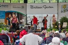 Britzer Garten 2012 Sommer © Lutz Griesbach_5