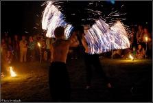 Britzer Garten 2015 Feuerlabyrinth © Lutz Griesbach_104