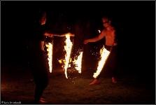 Britzer Garten 2015 Feuerlabyrinth © Lutz Griesbach_114