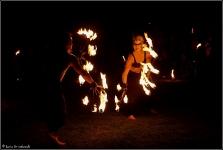 Britzer Garten 2015 Feuerlabyrinth © Lutz Griesbach_122