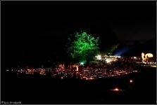 Britzer Garten 2015 Feuerlabyrinth © Lutz Griesbach_18