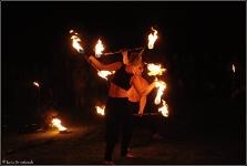 Britzer Garten 2015 Feuerlabyrinth © Lutz Griesbach_1