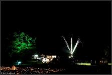 Britzer Garten 2015 Feuerlabyrinth © Lutz Griesbach_20