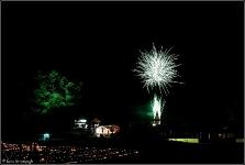 Britzer Garten 2015 Feuerlabyrinth © Lutz Griesbach_21