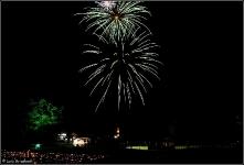 Britzer Garten 2015 Feuerlabyrinth © Lutz Griesbach_22