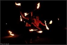 Britzer Garten 2015 Feuerlabyrinth © Lutz Griesbach_2
