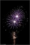 Britzer Garten 2015 Feuerlabyrinth © Lutz Griesbach_31