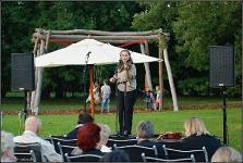 Britzer Garten 2015 Feuerlabyrinth © Lutz Griesbach_40