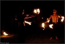 Britzer Garten 2015 Feuerlabyrinth © Lutz Griesbach_6