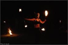 Britzer Garten 2015 Feuerlabyrinth © Lutz Griesbach_96