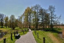 Britzer Garten 2015 Frühjahr © Lutz Griesbach_5