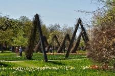Britzer Garten 2015 Frühjahr © Lutz Griesbach_88
