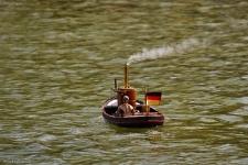 Britzer Garten 2015 Modellboote © Lutz Griesbach_10