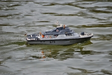 Britzer Garten 2015 Modellboote © Lutz Griesbach_110