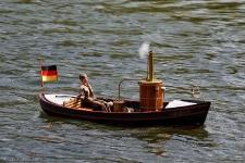Britzer Garten 2015 Modellboote © Lutz Griesbach_12
