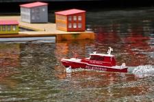 Britzer Garten 2015 Modellboote © Lutz Griesbach_130