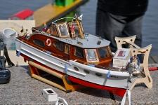 Britzer Garten 2015 Modellboote © Lutz Griesbach_131