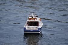 Britzer Garten 2015 Modellboote © Lutz Griesbach_134