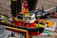Britzer Garten 2015 Modellboote © Lutz Griesbach_143