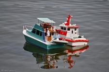 Britzer Garten 2015 Modellboote © Lutz Griesbach_145