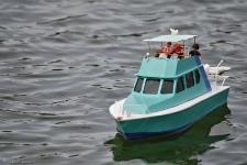 Britzer Garten 2015 Modellboote © Lutz Griesbach_151