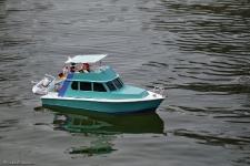 Britzer Garten 2015 Modellboote © Lutz Griesbach_152