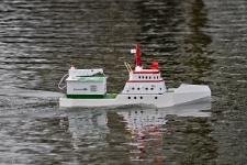 Britzer Garten 2015 Modellboote © Lutz Griesbach_159