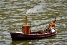 Britzer Garten 2015 Modellboote © Lutz Griesbach_15