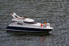 Britzer Garten 2015 Modellboote © Lutz Griesbach_16