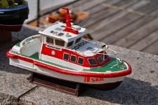 Britzer Garten 2015 Modellboote © Lutz Griesbach_35