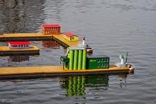 Britzer Garten 2015 Modellboote © Lutz Griesbach_40