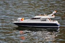 Britzer Garten 2015 Modellboote © Lutz Griesbach_6