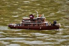 Britzer Garten 2015 Modellboote © Lutz Griesbach_8