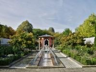 Gärten der Welt Berlin 2012 Herbst © Lutz Griesbach_111